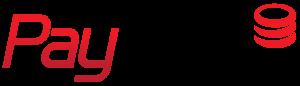 PayFast-logo