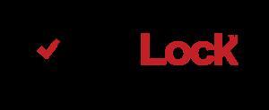 logo-site-lock