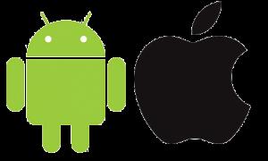 ios-android-logo